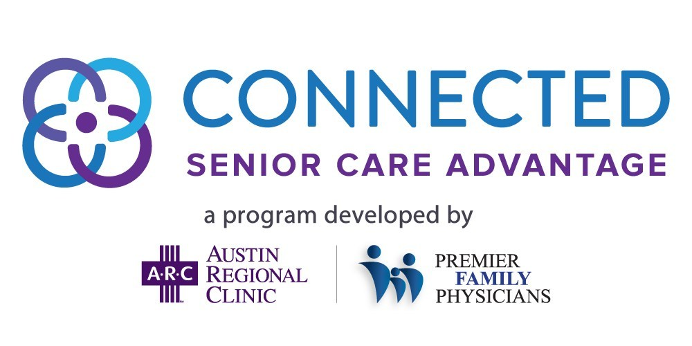 Connected Senior Care Advantage