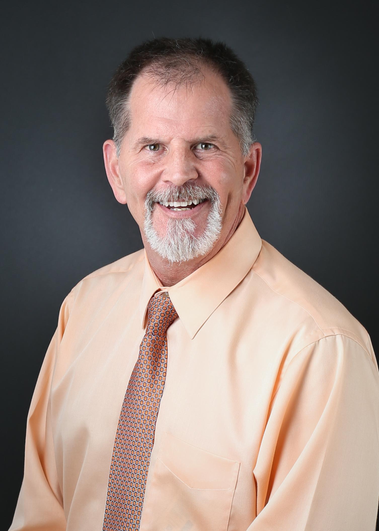Craig Kopecky, MD