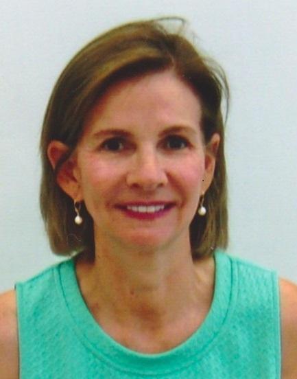 Dr. Lisa Wiseman