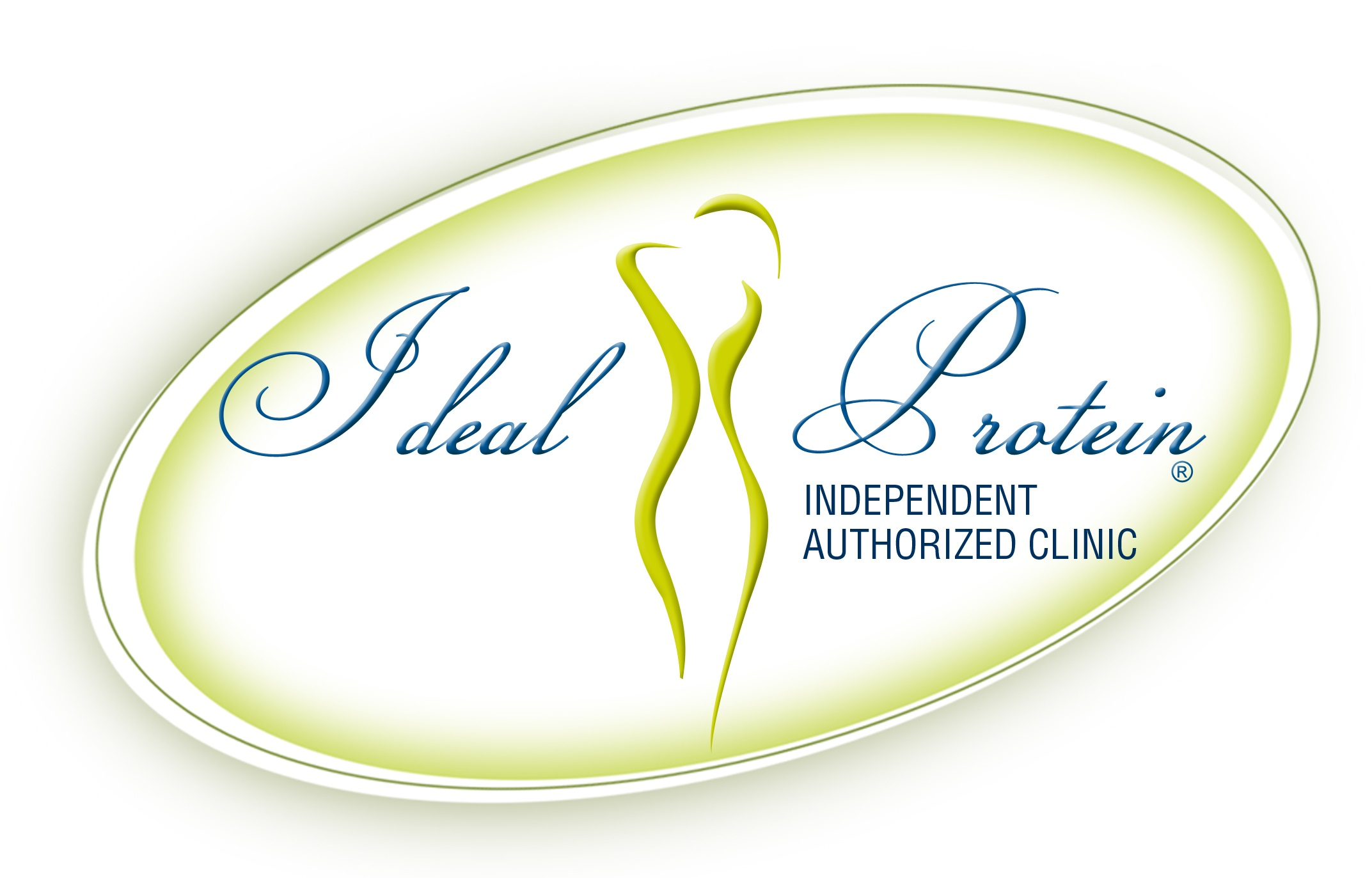 Pfp Ideal Weight Loss Premier Family Physicians